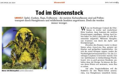 Der Spiegel_28042014