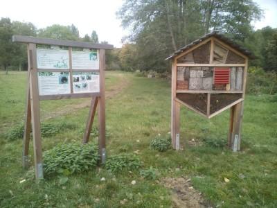 Dietenbach Park