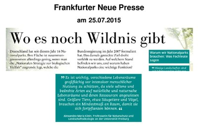 FNP_Wildnis_2015