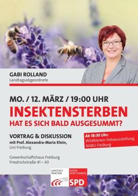 Klein_Vortrag_Insekten_SPD_2018