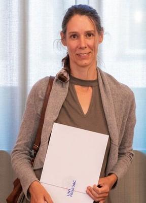 Alexandra-Maria Klein-Jorg Blum-web.jpg