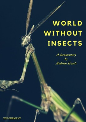 world_without_insects_ZDF_2017