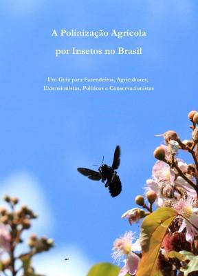 Crops_Brazil_br