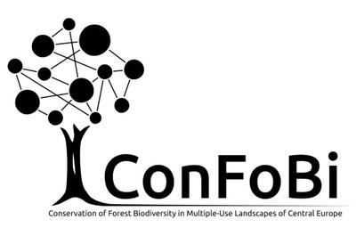 Logo_ConFoBi