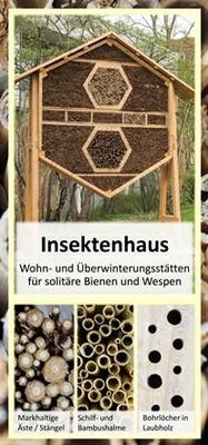 Fornoff_Insektenhaus