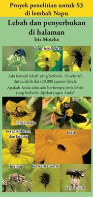 flyer_Indonesia_ind_Motzke